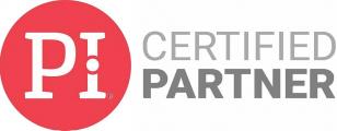 PI-Certified-Partner2.jpg